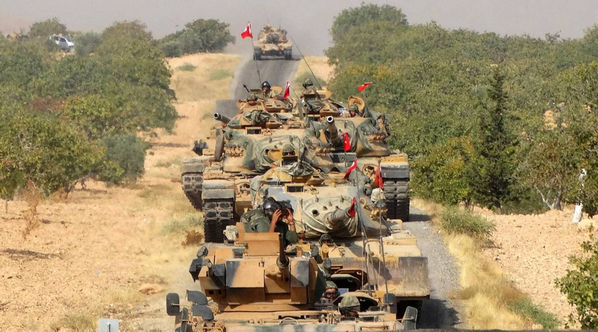 Siria - Conflicto Turquía - Siria  - Página 12 1482408746_964858_1482413298_noticia_normal_recorte1