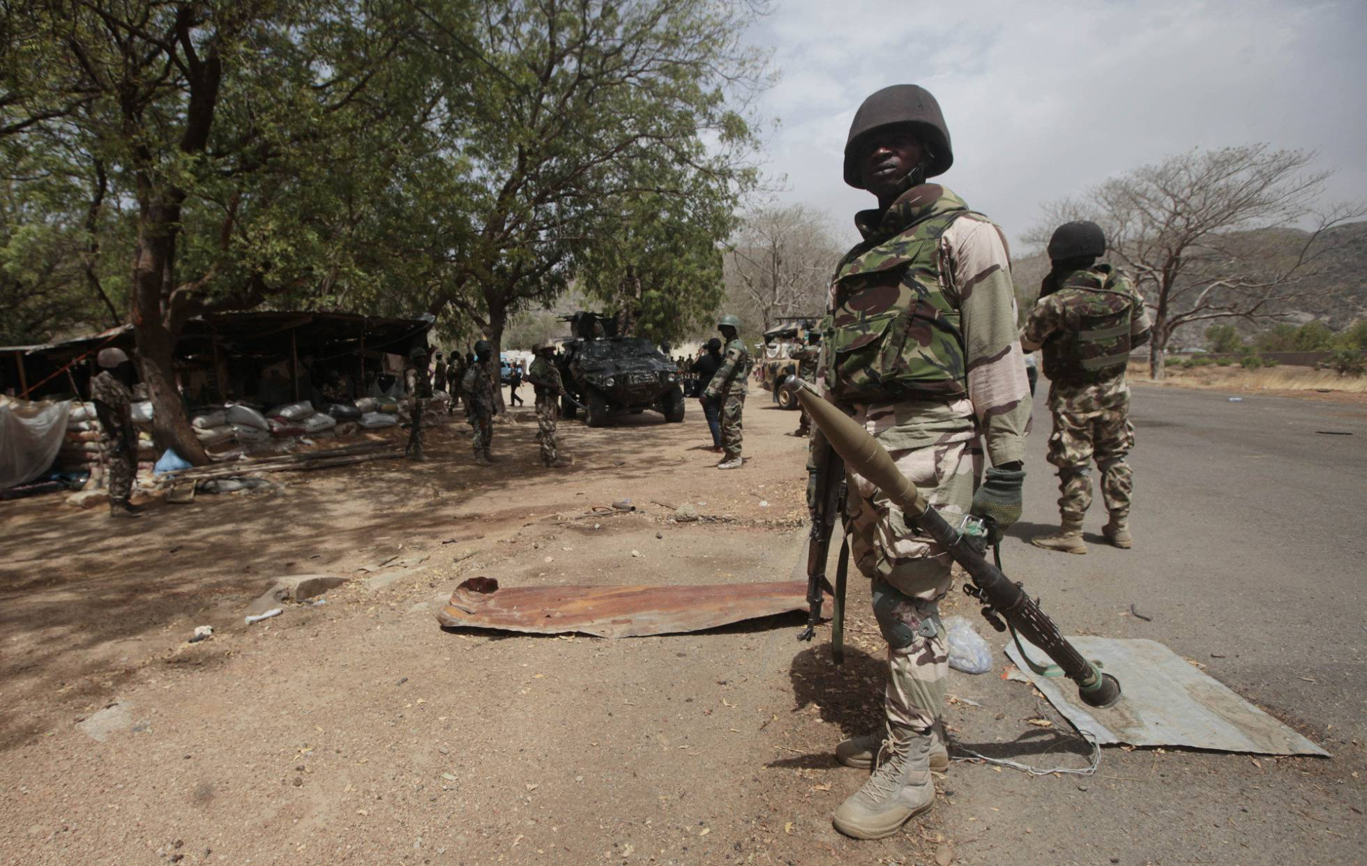 Conflicto armado en Nigeria - Página 6 1482590862_114253_1482591139_noticia_normal_recorte1