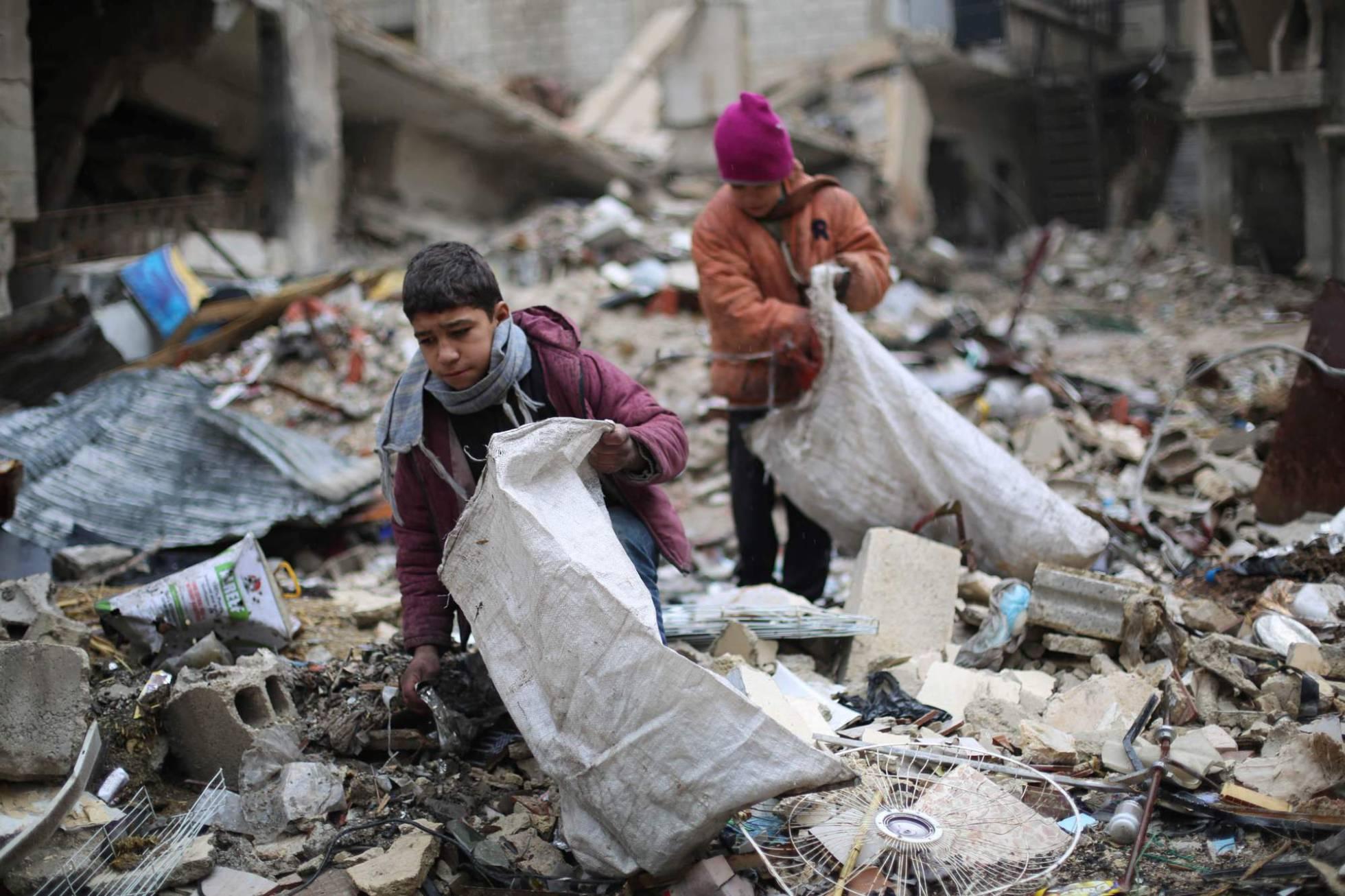 Siria - Conflicto Turquía - Siria  - Página 13 1482950340_410110_1482950695_noticia_normal_recorte1
