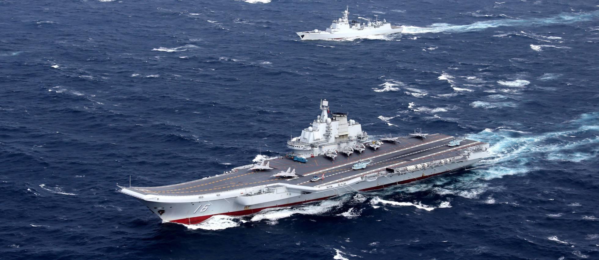 """guerra - Una guerra """"en teoría"""" contra China - Página 4 1484311405_912644_1484311542_noticia_normal_recorte1"""