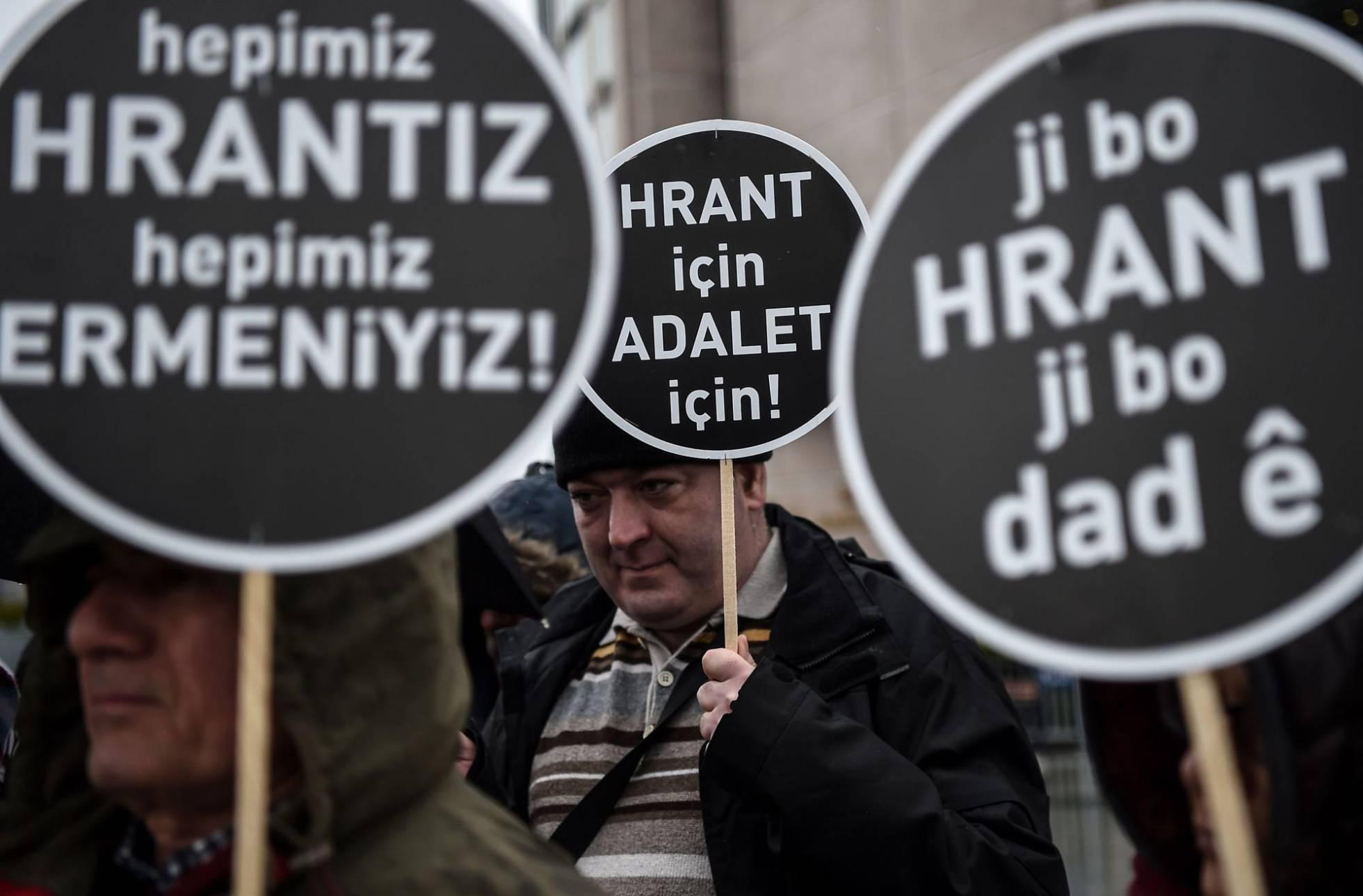 Armenia: Cien años del genocidio por Turquía. [HistoriaC] 1484736469_465549_1484736718_noticia_normal_recorte1