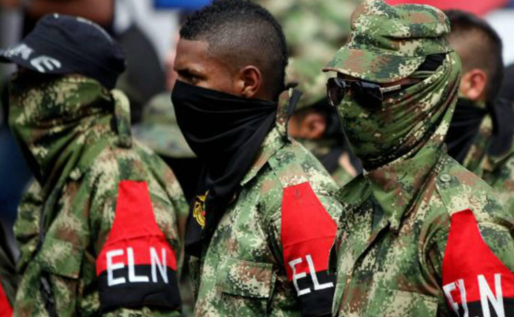 Colombia: represiones, terror, violaciones y esclavismo $. Propiedad agraria, Estado, FARC, ELN. Luchas de clases - Página 5 1484756154_423002_1484758213_noticia_normal_recorte1