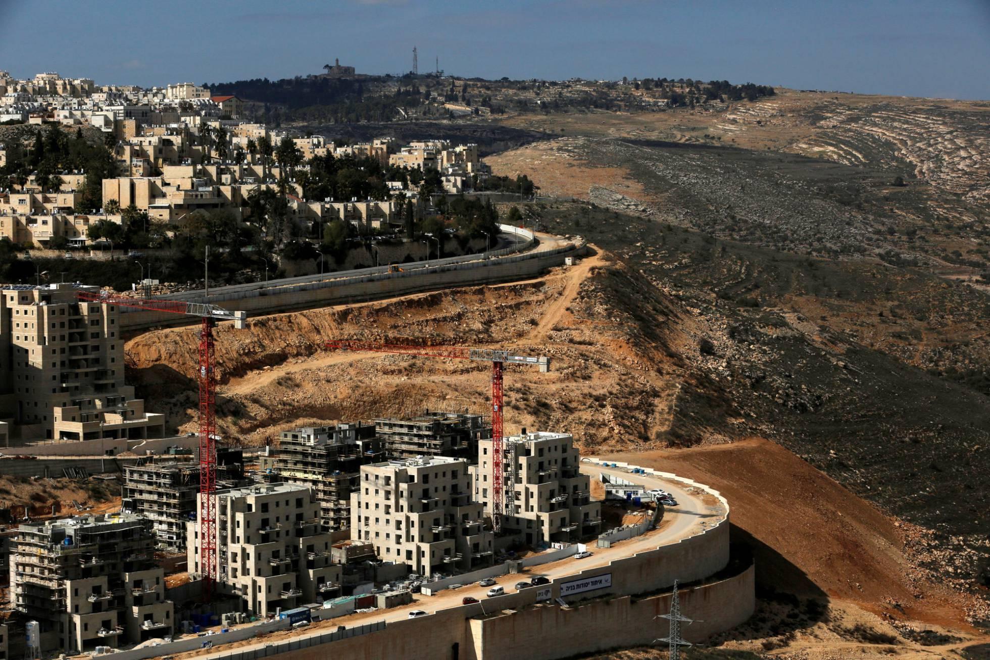 Conflicto Israel-Palestina - Página 29 1485090078_349031_1485090259_noticia_normal_recorte1