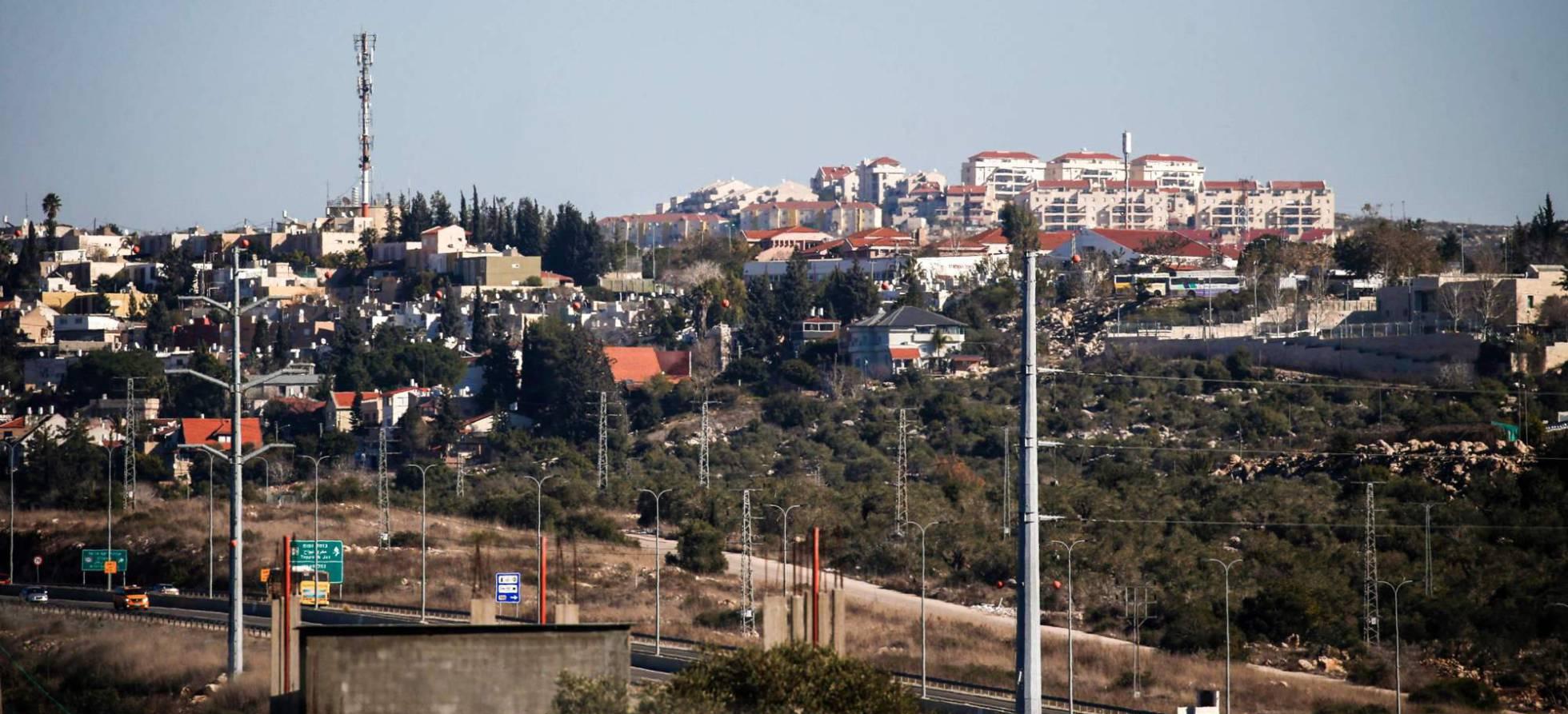 Conflicto Israel-Palestina - Página 29 1485271056_191757_1485271471_noticia_normal_recorte1
