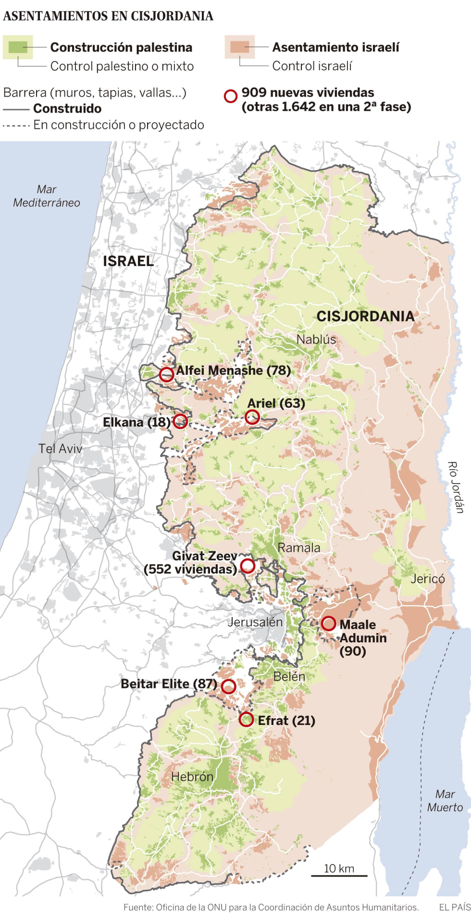 Conflicto Israel-Palestina - Página 29 1485271056_191757_1485285886_sumario_normal_recorte1