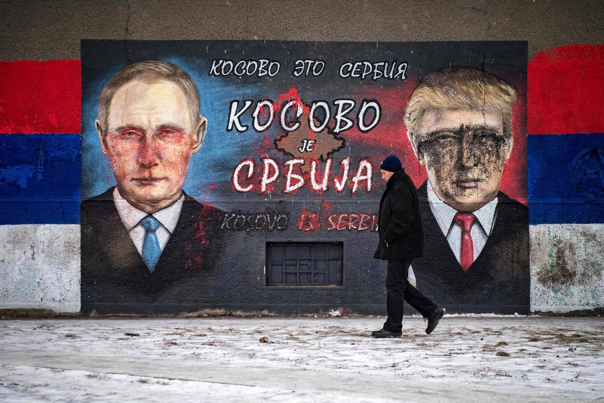 militar - Rusia y EE.UU. preparan su cooperación militar contra el Estado Islámico. 1485635140_028214_1485635359_noticia_normal_recorte1