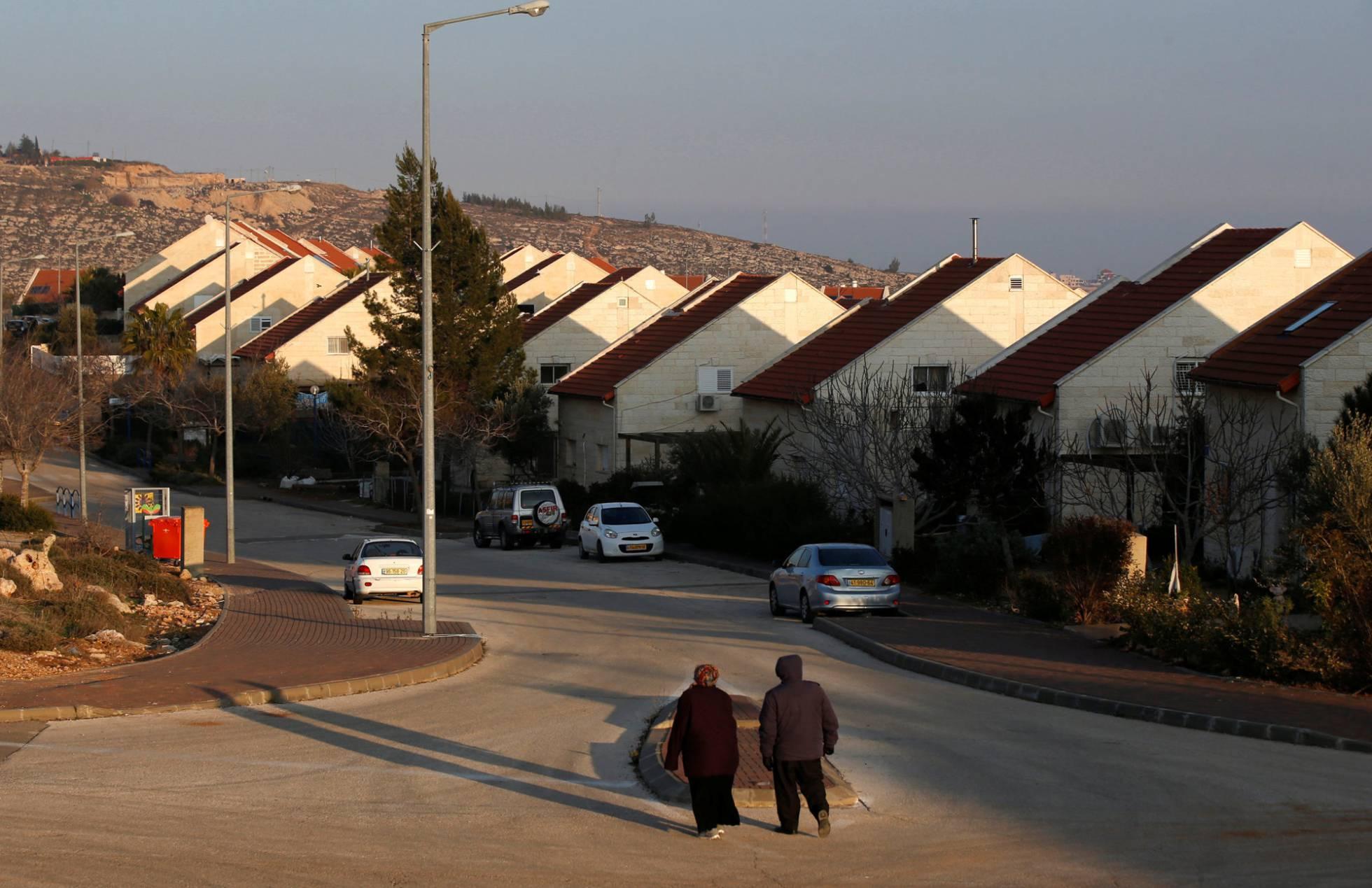 Conflicto Israel-Palestina - Página 29 1486409118_350567_1486424500_noticia_normal_recorte1