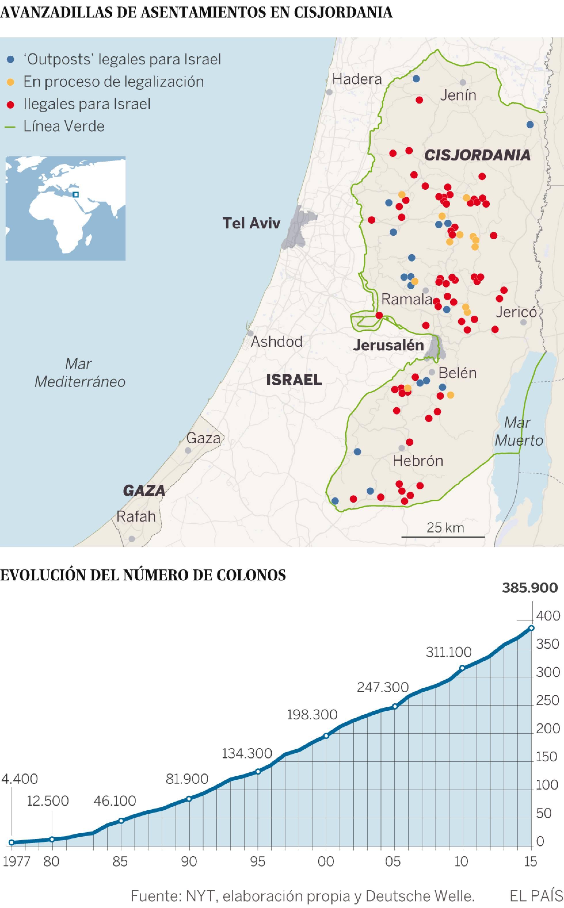 Conflicto Israel-Palestina - Página 29 1486841840_613597_1486842898_sumario_normal_recorte1