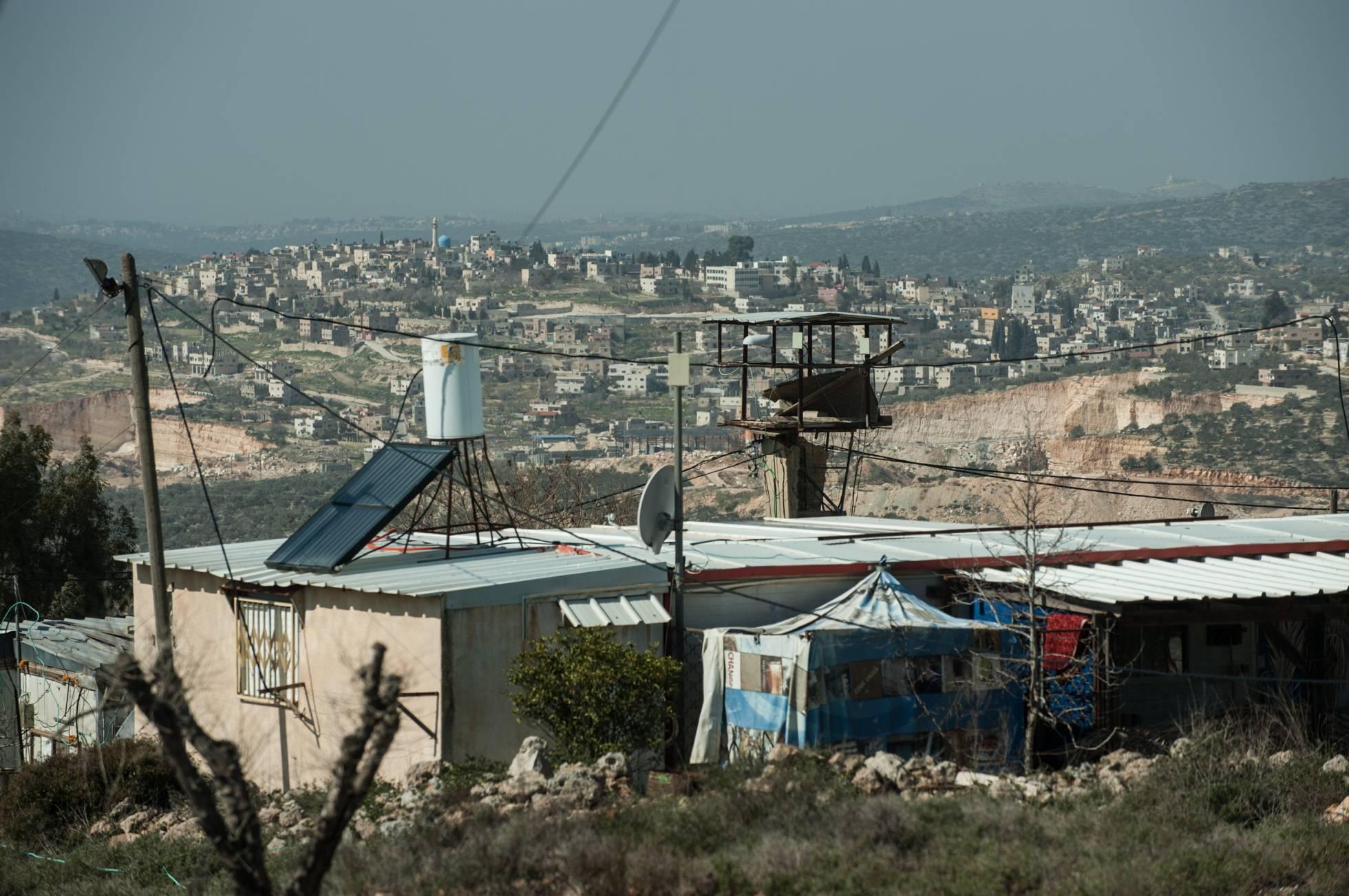 Conflicto Israel-Palestina - Página 29 1486841840_613597_1486847275_sumario_normal_recorte1