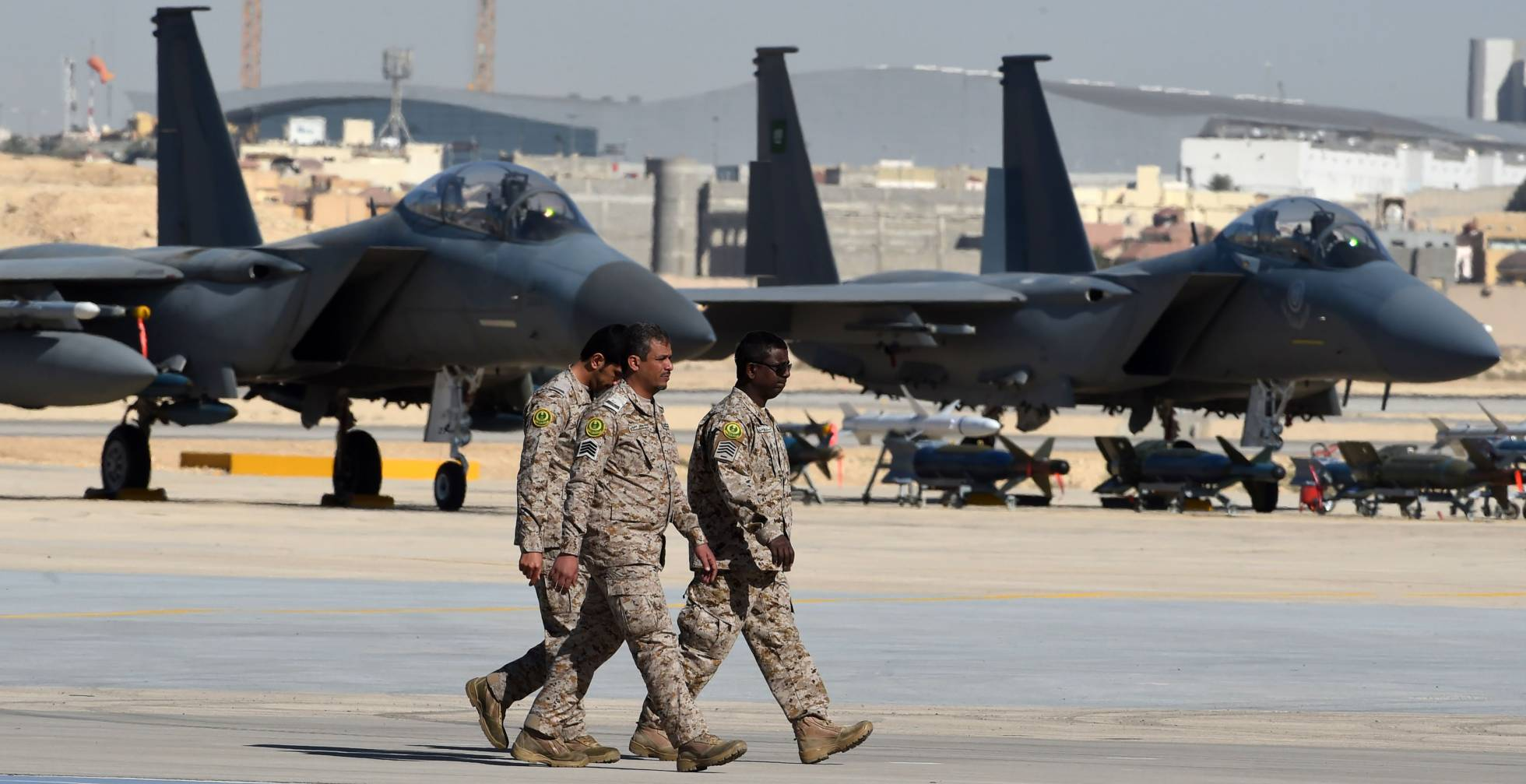 Gasto militar en el Mundo.Noticias y comentarios. - Página 5 1487348752_442272_1487359054_noticia_normal_recorte1