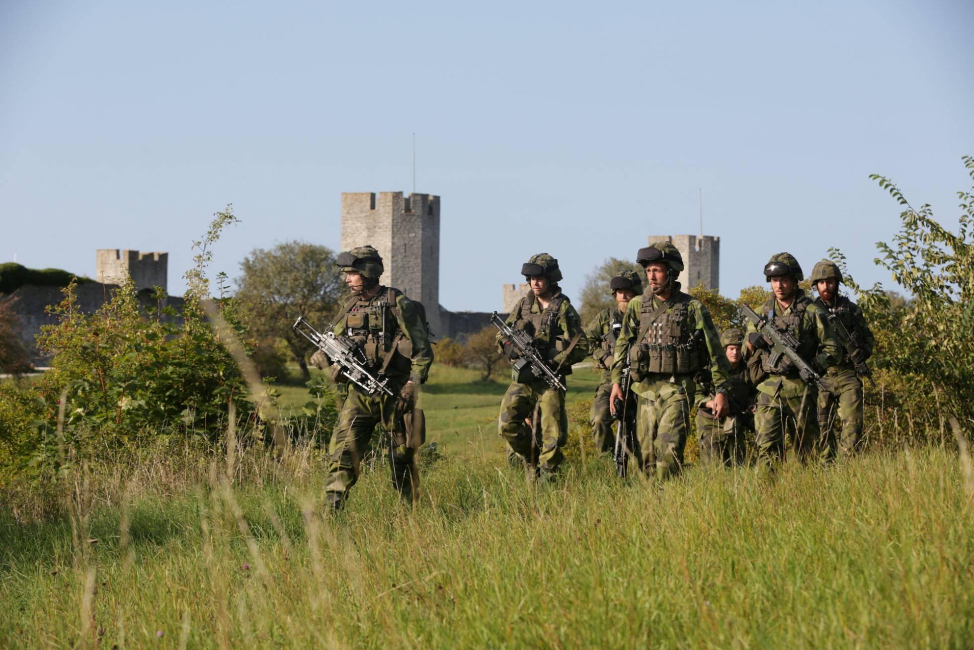 militar - Los países nórdicos estrechan su cooperación militar frente a Rusia - Página 2 1488460140_316724_1488461868_noticia_normal_recorte1