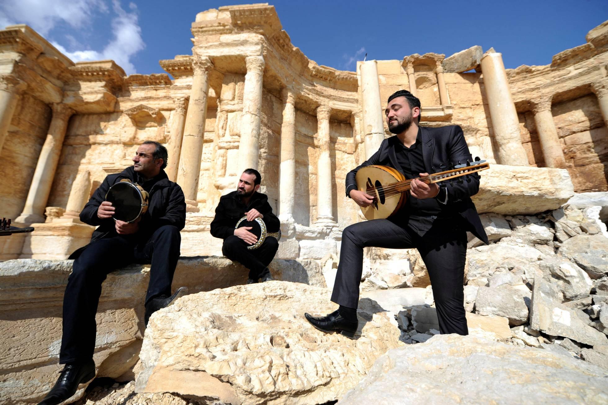 Revolucion en Siria. - Página 40 1488742925_905650_1488743547_noticia_normal_recorte1