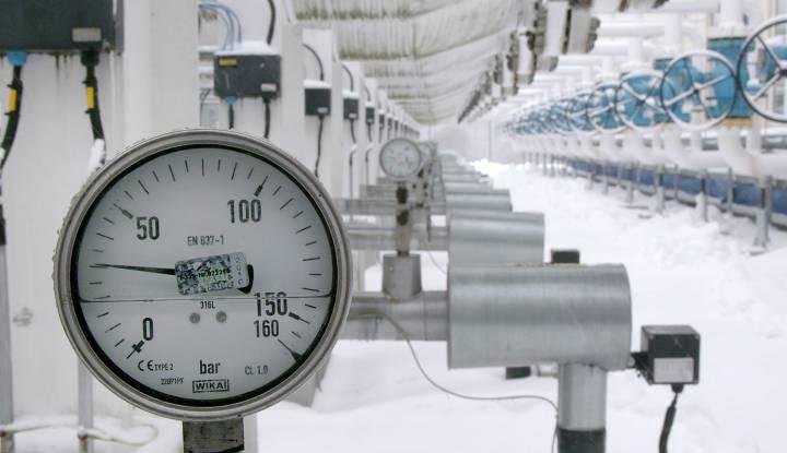 nacional - Dependencia Europea del gas Ruso en conflicto por su paso por Ucrania - Página 2 1489396812_839427_1490357890_sumario_normal_recorte1