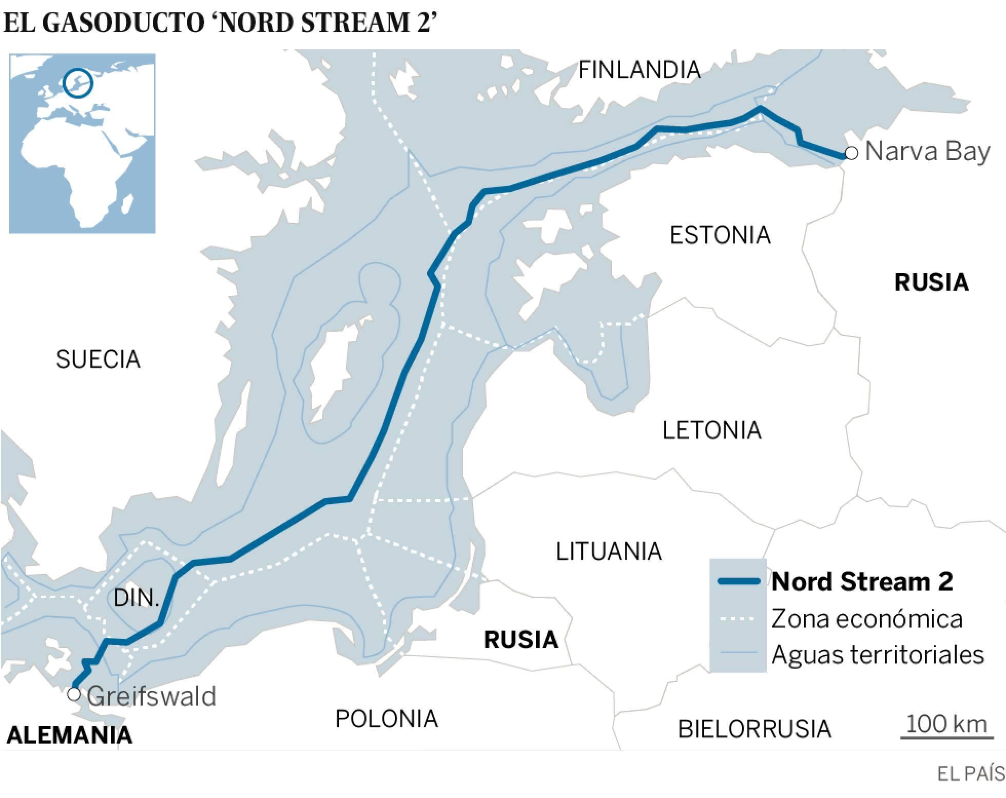 nacional - Dependencia Europea del gas Ruso en conflicto por su paso por Ucrania - Página 2 1489659802_668419_1490687568_sumario_normal_recorte1