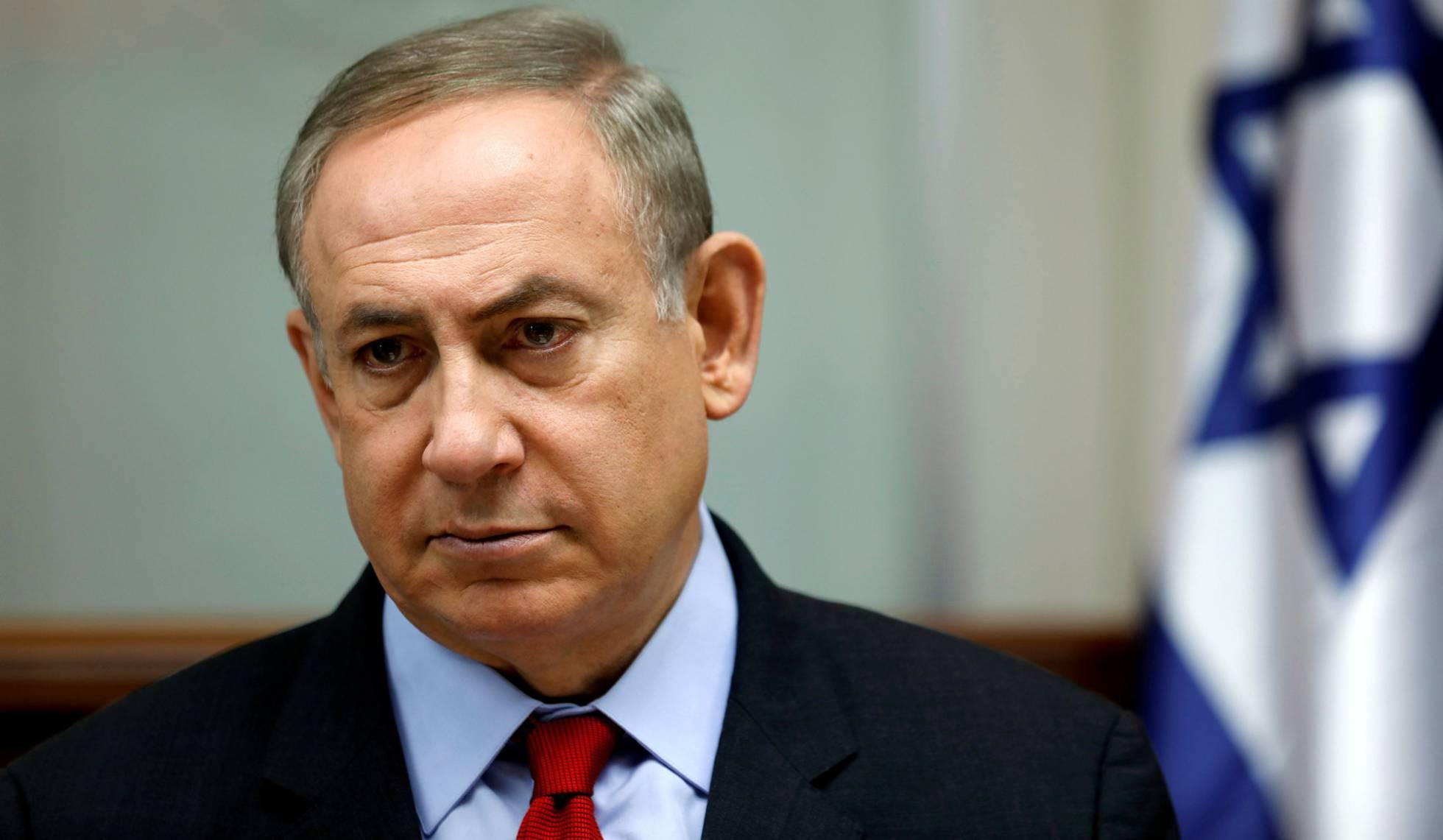 Conflicto Israel-Palestina - Página 29 1490905267_375322_1490905517_noticia_normal_recorte1