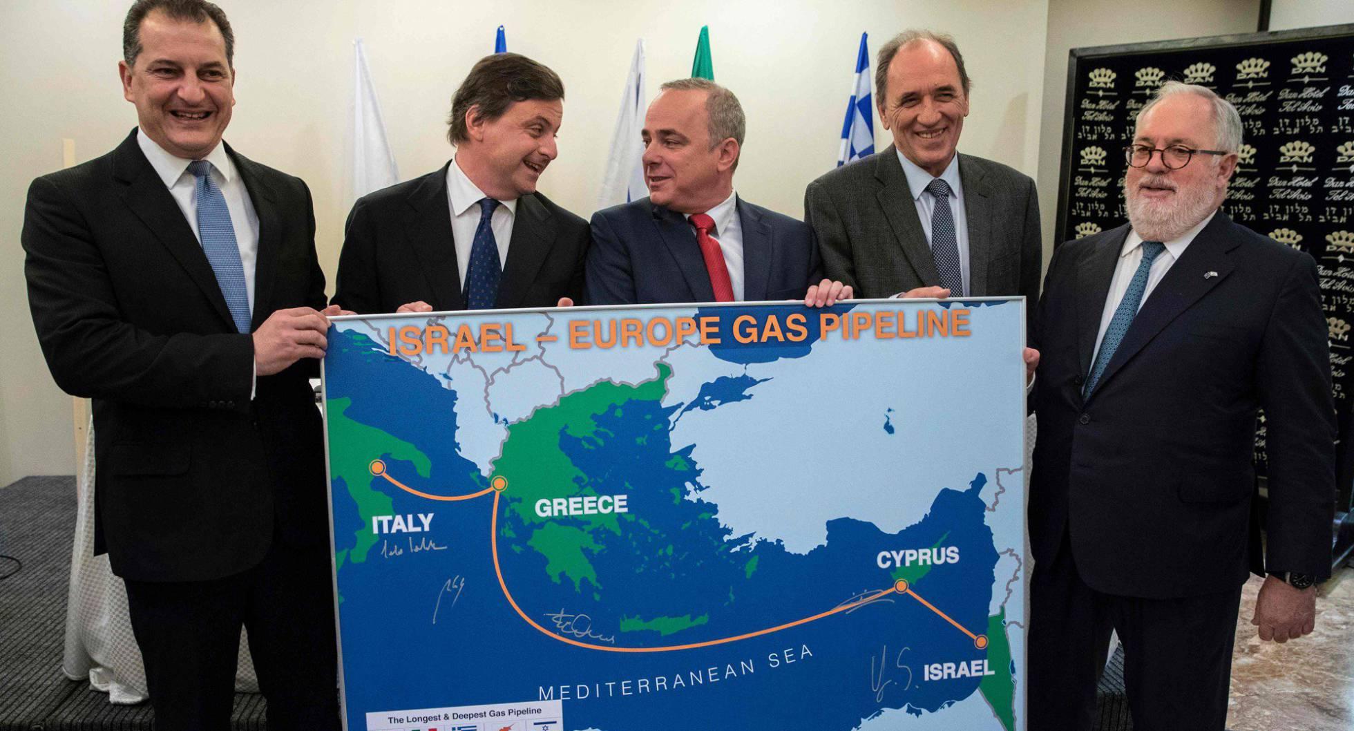 nacional - Dependencia Europea del gas Ruso en conflicto por su paso por Ucrania - Página 2 1491247630_466112_1491248530_noticia_normal_recorte1