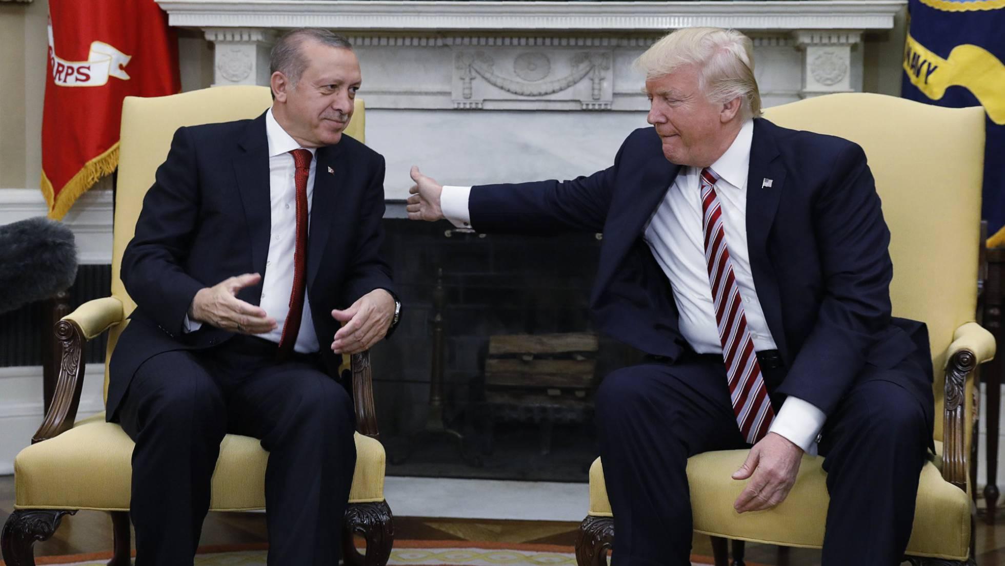 Siria - Conflicto Turquía - Siria  - Página 13 1494950064_982170_1494957543_noticia_normal_recorte1