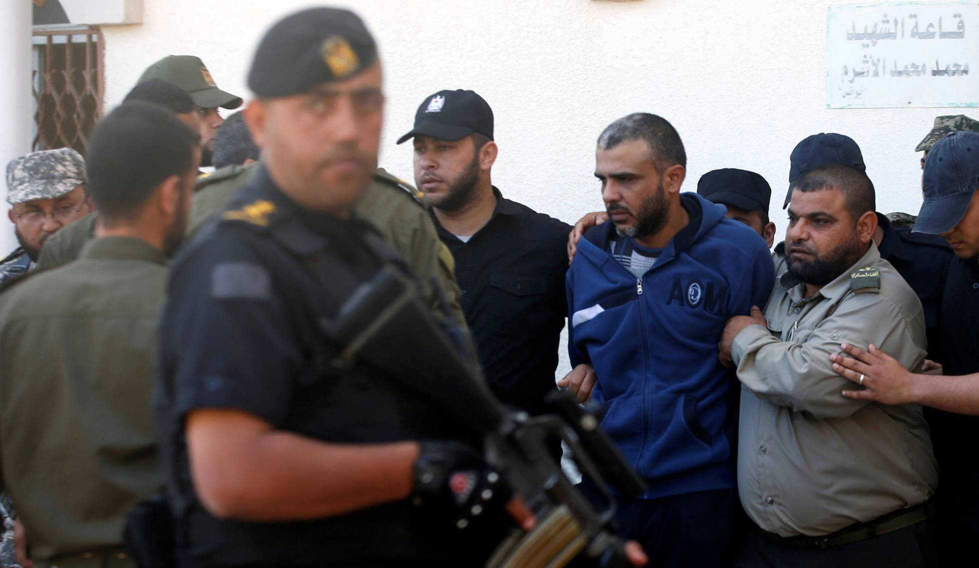 Palestina, burguesía y privatización capitalista - Página 2 1495734303_198234_1495741443_noticia_normal_recorte1