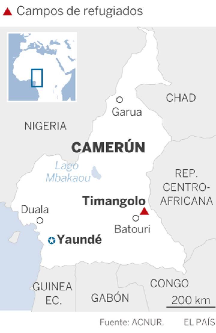 Republica Centroafricana: Insurgentes - Gobierno  - Página 3 1496570072_730612_1497383051_sumario_normal_recorte1