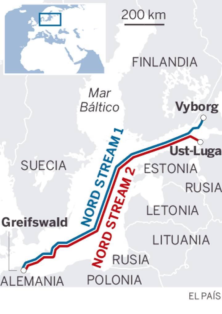 militar - Guerra Económica contra Rusia - Página 14 1497548830_862699_1497553200_sumario_normal_recorte1