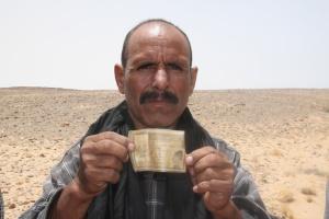 Sahara Occidental: Represión de Marruecos contra la población. - Página 2 1378845780_750837_1378847957_sumario_normal