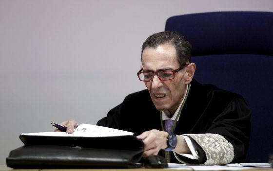 Jueces,  juezas, fiscales y cía. en España - Página 6 1396294415_386768_1396300409_noticia_normal