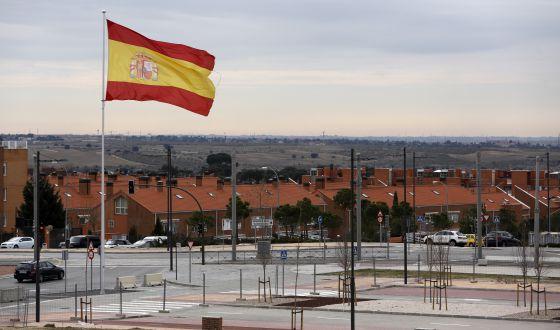 Urbanismo capitalista: 4 municipios al borde de la ciudad de Madrid. 1425668814_667688_1425827797_noticia_normal