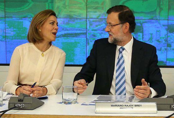 LA SEXTA NOCHE - Página 6 1428350203_590929_1428418696_noticia_normal