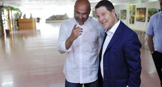 Podemos,  UP,  Convergencias...  Pablo Iglesias: «Echo en falta cierto patriotismo en la política española» - Página 8 1434370808_079956_1434371135_noticia_normal