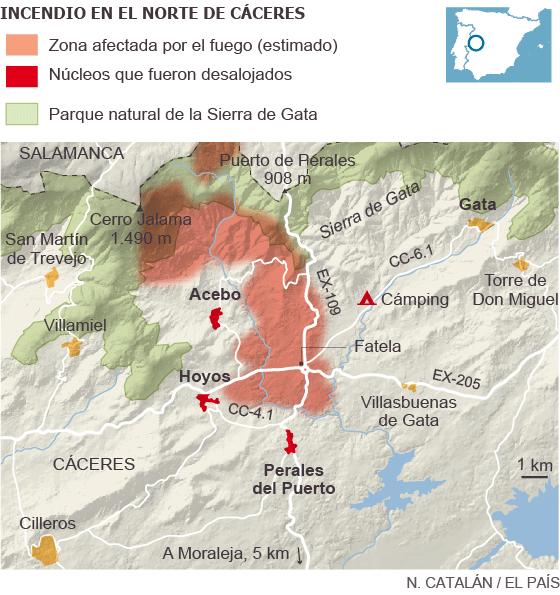 Incendios forestales. Aplicación España en llamas. - Página 2 1439111242_095243_1439118417_sumario_normal