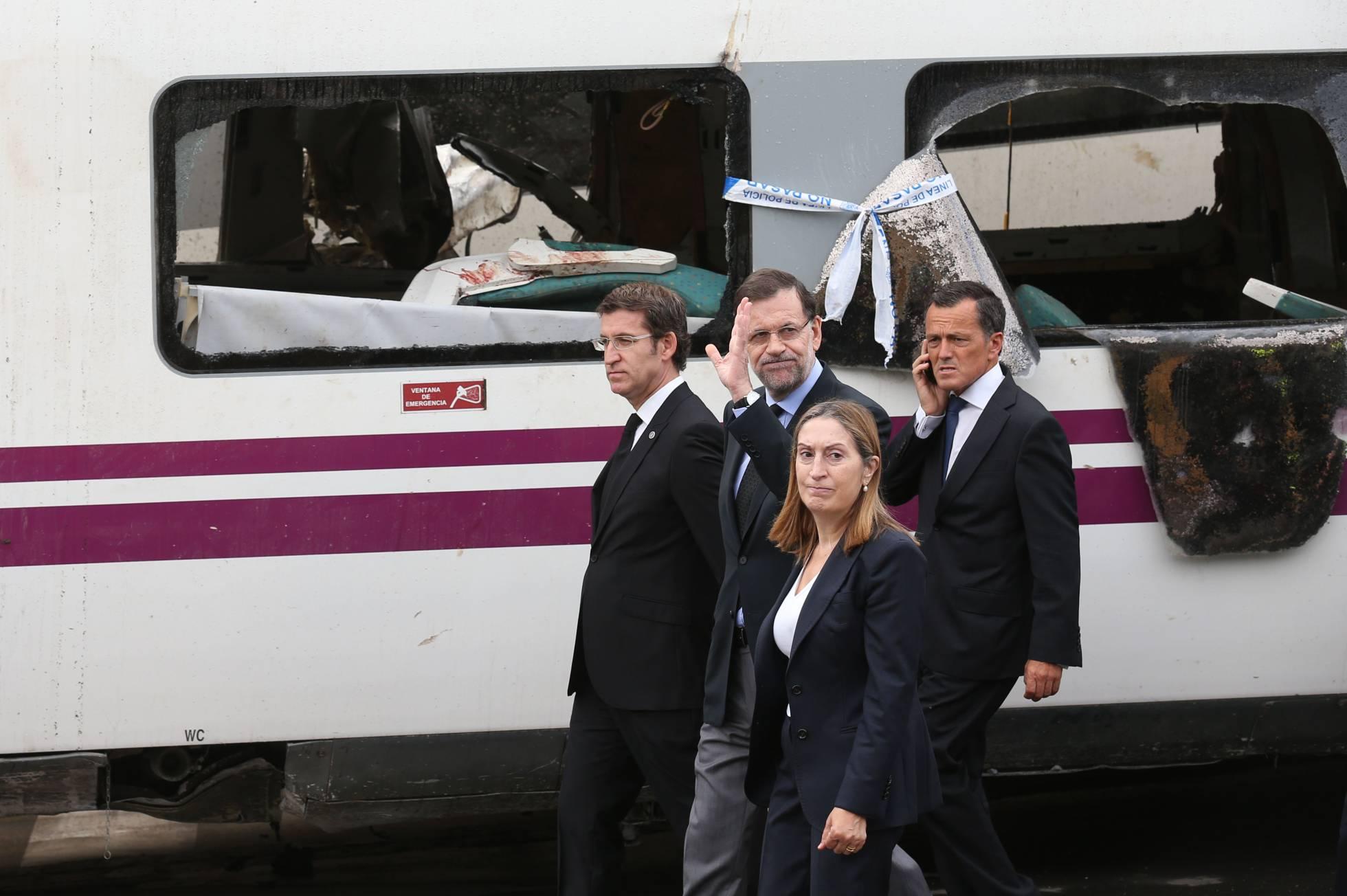 Transportes: Ferrocarril en España, alta velocidad, convencional. - Página 6 1487673280_246649_1487673446_noticia_normal_recorte1