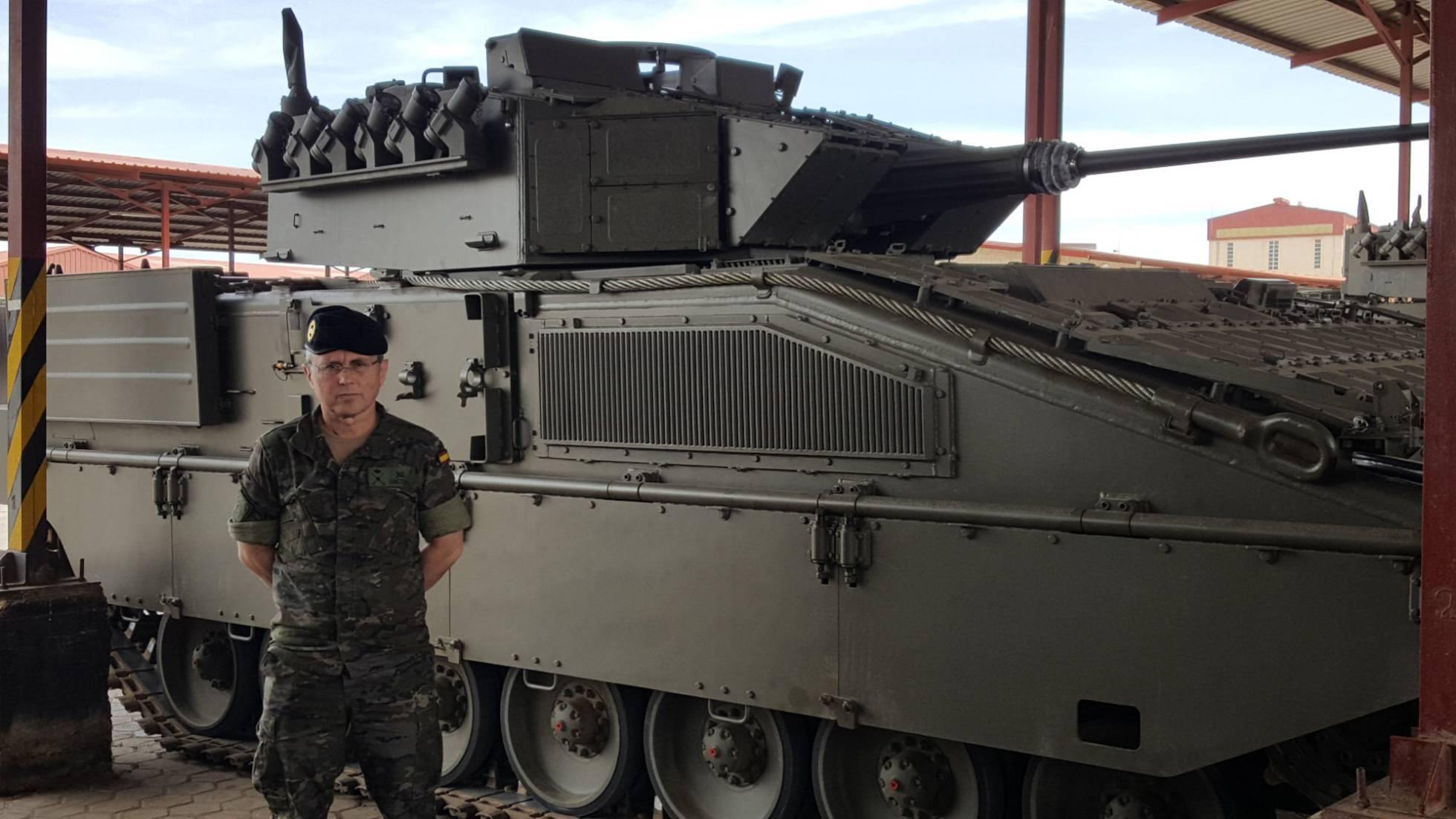 guerra - Fuerzas Armadas Españolas - Página 17 1495561605_705842_1495562764_noticia_normal_recorte1