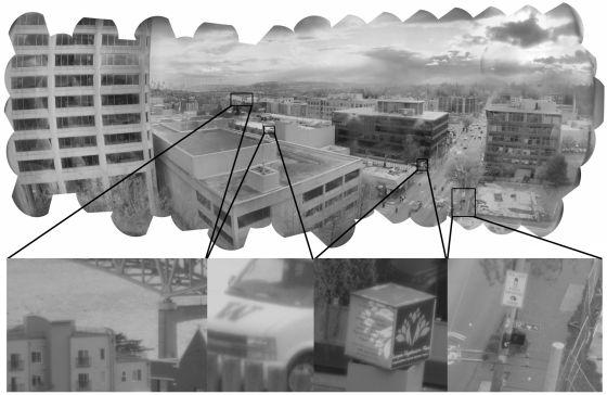 Imágenes de un gigapixel 1340216476_994973_1340216572_noticia_normal
