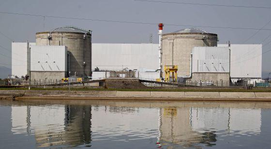 Energía. Producción, distribución. Cénit del petróleo, peak oil, fuentes, contradicciones, consecuencias. - Página 3 1347648655_146676_1347649097_noticia_normal
