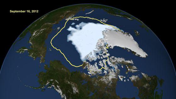 ártico - Ártico: La batalla por los recursos (petróleo, paso del noreste...). Noruega, Rusia, EEUU, Canadá, Dinamarca. 1349282880_232364_1349283029_noticia_normal