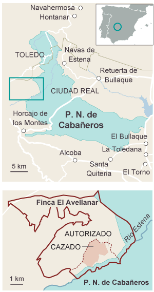 Ejemplares de España. Poltronautas... - Página 4 1358193869_302462_1358197797_sumario_normal