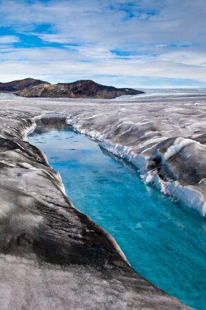 Clima, cambio climático antropogénico... capitalista. - Página 3 1394998599_409392_1394998672_noticia_normal