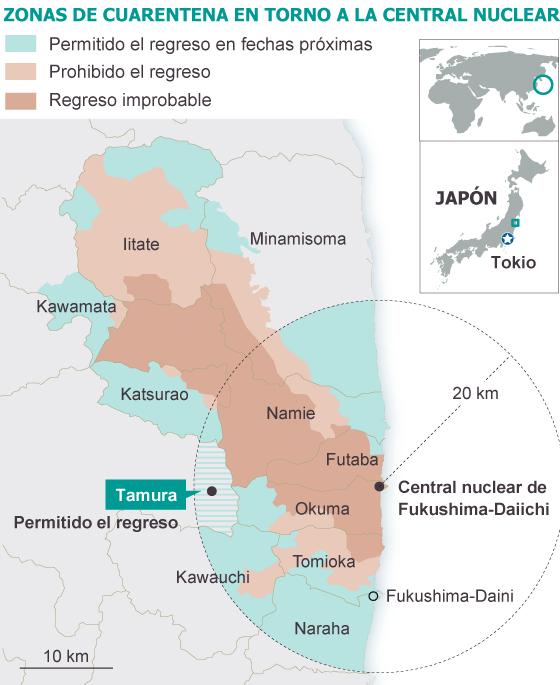 Japón nuclear y radioactivo. - Página 4 1396448517_063963_1396465558_sumario_normal