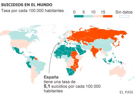 Suicidios. 1409826684_450206_1409853535_sumario_normal