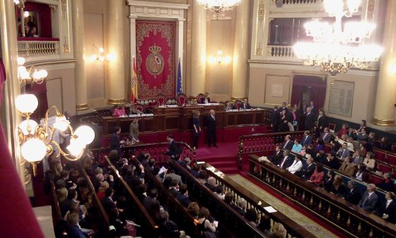 Ejemplares de España. Poltronautas... - Página 2 1354095742_842570_1354095914_noticia_normal