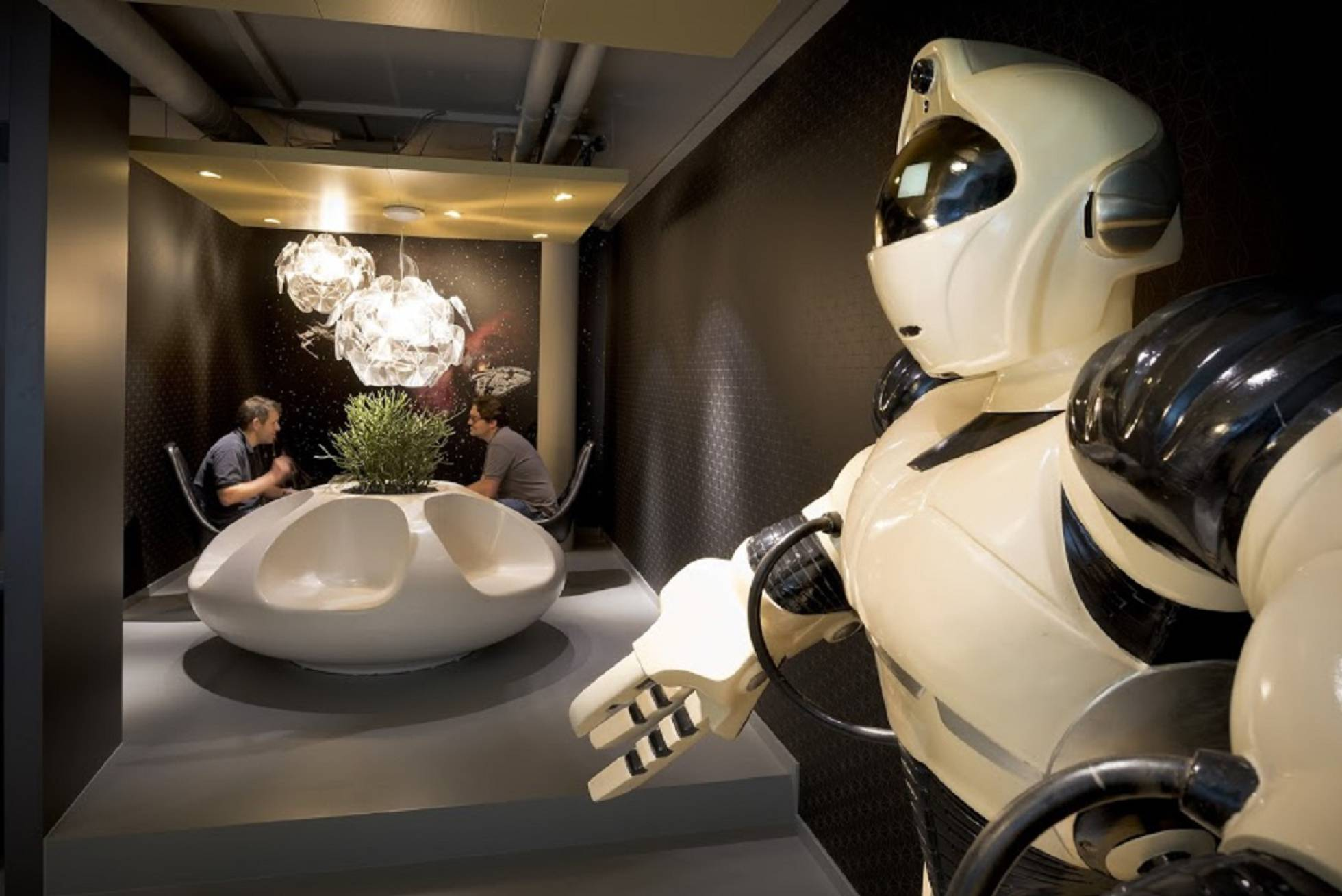 Inteligencia Artificial / Robótica - Página 3 1466782902_006097_1466786444_noticia_normal_recorte1