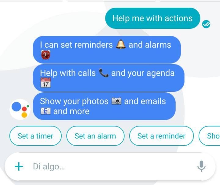 Google lanza Allo, un WhatsApp con inteligencia artificial 1474384588_950079_1474395783_sumario_normal_recorte1