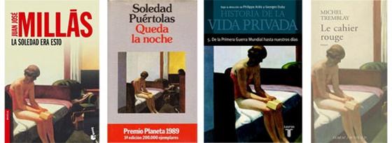 PLAGIO - Página 6 1414391839_000102_1417359140_sumario_normal