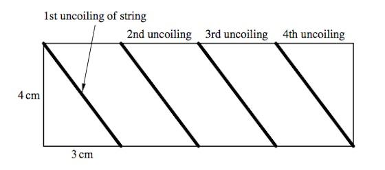 [HILO GENERAL] Hablemos de Matemáticas - Página 20 1429528885_342640_1429529344_sumario_normal