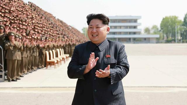 Corea del Norte. Realidades nada comunistas. - Página 2 1431522420_120953_1431526174_noticia_fotograma