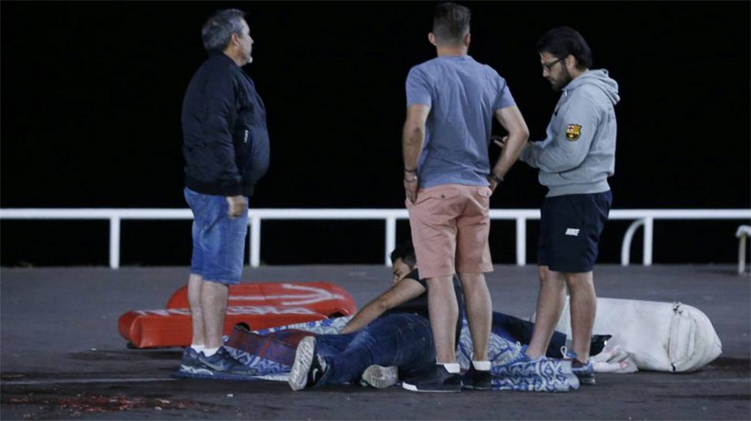 """Truck Attack – """"Anschlag"""" in Nizza 1468532799_683242_1468612556_noticia_fotograma"""