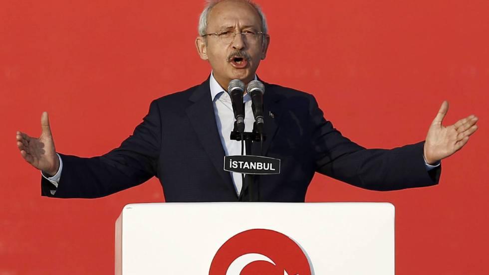 Turquía. Protestas, malestar  social, democracia, represión del gobierno. - Página 6 1472135481_315168_1472142914_noticia_fotograma
