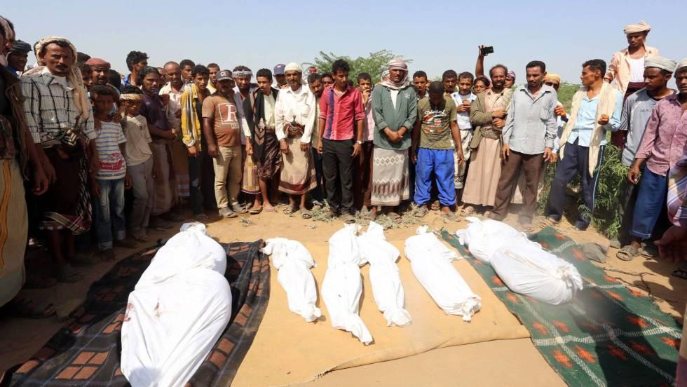 Conflicto en Yemen - Página 7 1475845789_974134_1476017385_noticia_fotograma