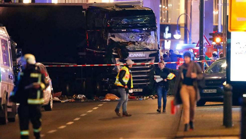 Terrorismo en el Mundo - Página 10 1482217316_656189_1482306040_noticia_fotograma