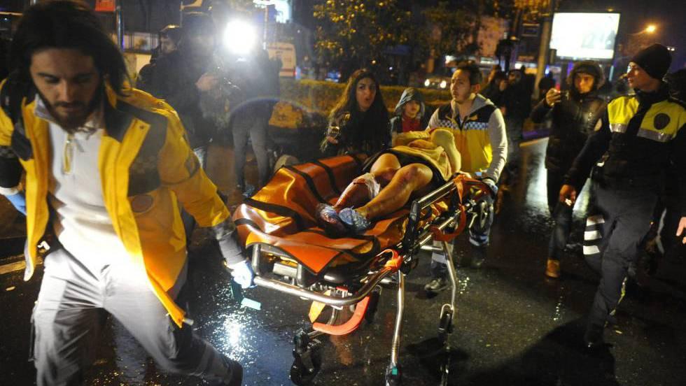 Siria - Conflicto Turquía - Siria  - Página 13 1483227908_693066_1483285843_noticia_fotograma